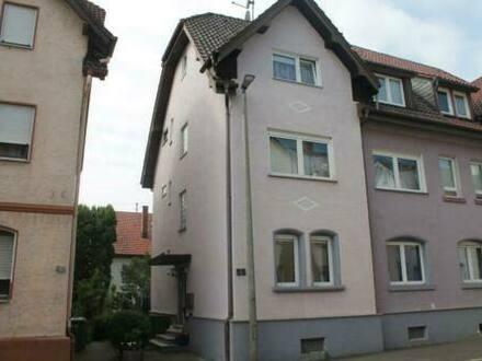 Villingen-Schwenningen - 1-2 Familen Doppelhaushälfte