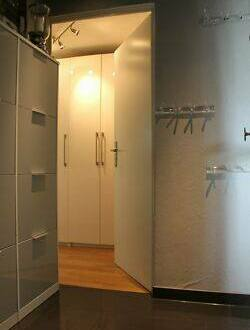 Mannheim - Eigentumswohnung 3,5 Zimmer Dachgeschoss Mannheim Feudenheim