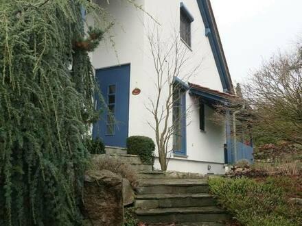 Ederheim - Einfamilienhaus nähe Nördlingen zu verkaufen