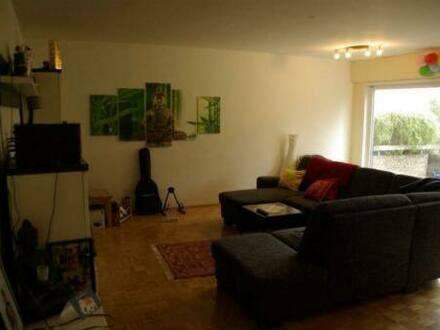 Bonn - Provisionsfreie 3-Zimmer Eigentumswohnung in Bonn Poppelsdorf,