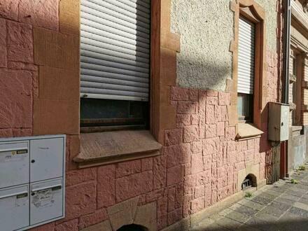 Ludwigshafen - Eigentumswohnung zu verkaufen 3 ZKB