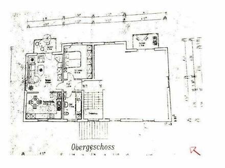 Föritztal - Zweizimmer Wohnung