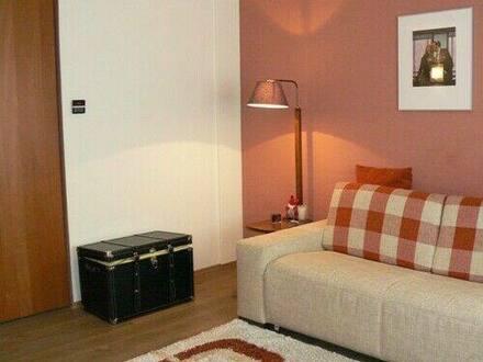 Stuttgart - wohnung apartment Stuttgart West immobilien mit Erbpacht 31 qm
