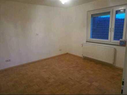 Schlüchtern - 3 Zimmer Wohnung in Schlüchtern Kressenbach zu vermieten