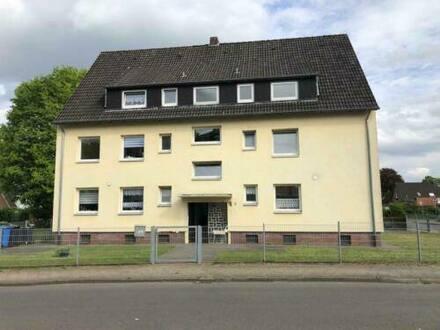 Delmenhorst - Von privat Kapitalanlage oder zur Eigennutzung
