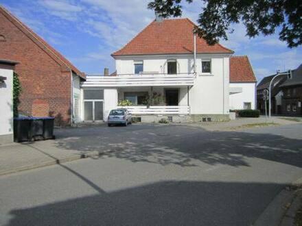 Oelde - Haus Resthof provisionsfrei