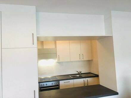 Baiersbronn - 2 Zimmerwohnung 40m² als Kapitalanlage oder Ferienwohnung