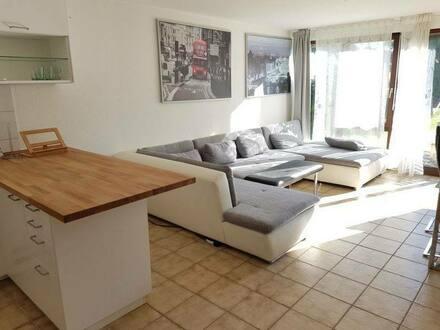 Berlin - Stilvoll eingerichtete Wohnung in Berlin Prenzlauerberg
