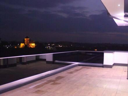 Altenstadt-WN - Sie werden begeistert sein! Eine traumhafte Panoramaaussicht ** Wohnkomfort der Extraklasse** KfW55 **