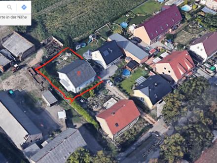 Schönefeld OT Großziethen - Neubau 2014: Einfamilienhaus in Großziethen (12529) zu verkaufen