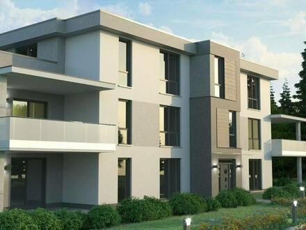 Oberaula - Eigentumswohnungen zu TOP-Preisen