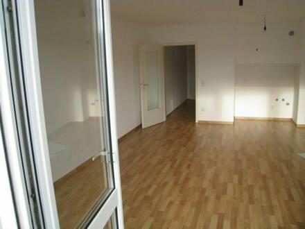 Waldkraiburg - Eigentumswohnung Apartment in Waldkraiburg zu verkaufen