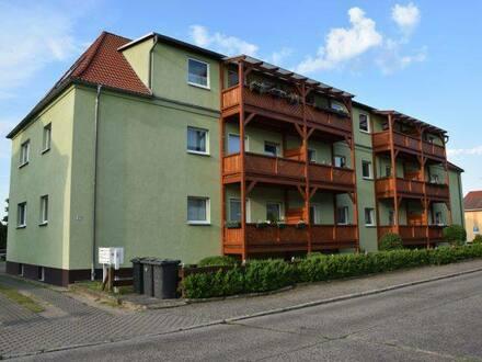 Eberswalde - Ein ganz besonderes Rendite Objekt