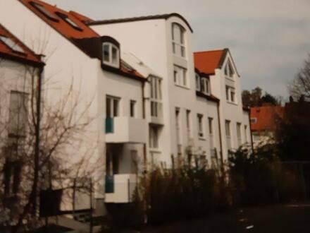 Maintal-Hochstadt - Attraktive Wohnung mit drei Zimmern zum Verkauf in Maintal-Hochstadt