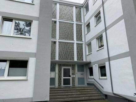 Datteln - 3 Zimmer Eigentumswohnung