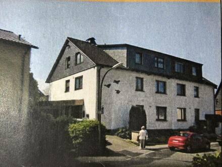 Dortmund - Hochwertiges 3 Familienhaus mit großer Kellerbar in Do.-Barop