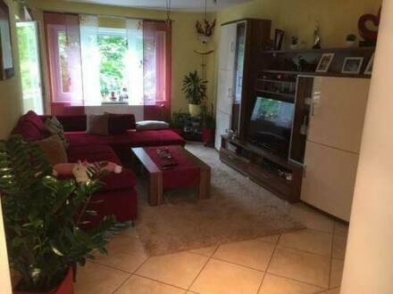Göggingen - Wohnung in Göggingen ruhige Lage