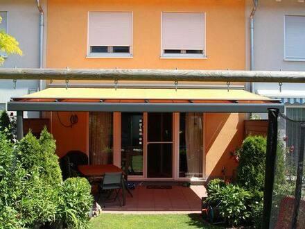 Hanau - *Provisionsfrei* Geräumiges Haus für die junge oder angehende Familie mit geringen Nebenkosten