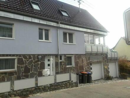 Weissach - Freistehendes Einfamilienhaus ohne Renovierungsstau / maklerfrei