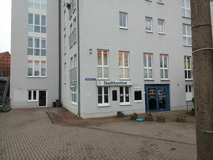 Wismar - Verkauf Wohn-oder Gewerbeimmobilie 265,74m² HWI-Altst