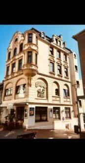 Dortmund - Hörde - Wohn- und Geschäftshaus, 1-A Lage, Fußgängerzone, Phoenixsee