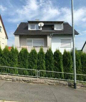 Bad Mergentheim - Mehrfamilienhaus in Bad Mergentheim - Weberdorf zu verkaufen