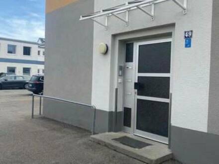 Augsburg - Attraktive provisionsfreie 4-Zimmerwohnung in ruhiger Lage