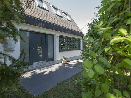 Sankt Ingbert - Großzügiges Einfamilienhaus mit Pfiff in beliebter Wohngegend
