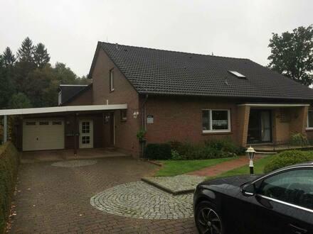 Aurich - Einfamilienhaus mieten in 26607 Aurich