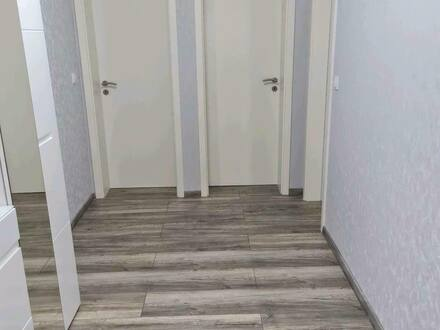 Marsberg - 3 Zimmer Wohnung zu verkaufen