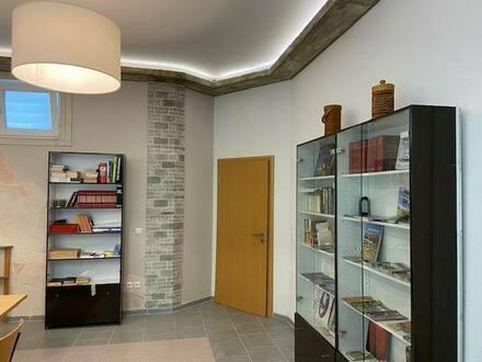 Kaiserslautern - Büro und Seminarraum