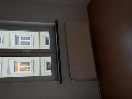 Schwerin - Ruhige 2-Raum Wohnung
