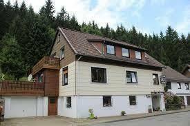 Altenau - Mehrfamilienhaus, Pension oder Ferienwohnungen zum verkaufen