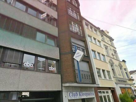 Bonn - Wohn- und Geschäftshaus in Bonn Zentrum zu verkaufen