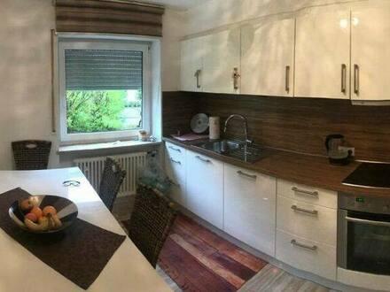 Mindelheim - Eigentumswohnung - 3 Zimmer