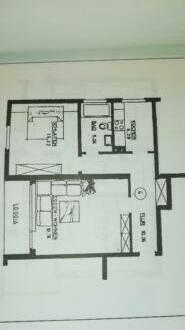 Beckum - 3 Zimmer - Eigentumswohnung als Kapialanlage in Beckum