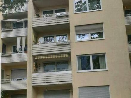Regensburg - Eigentumswohnung