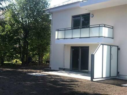 Kr. München - Neubiberg - Luxuriöse 2 Zi Neubauwohnungen in Toplage von Neubiberg am Stadtrand von München mit eigenem…