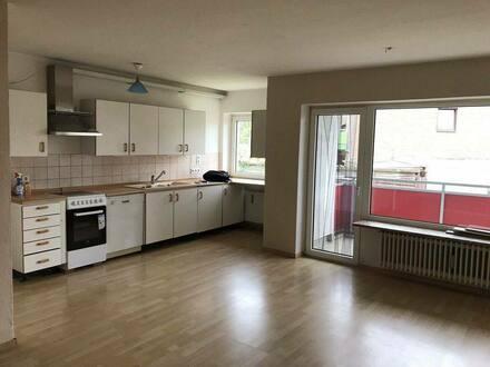 Lübeck - Schöne 2,5 Zimmer Wohnung von Privat