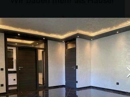 Berlin - Luxuswohnung in Zehlendorf, Berlin