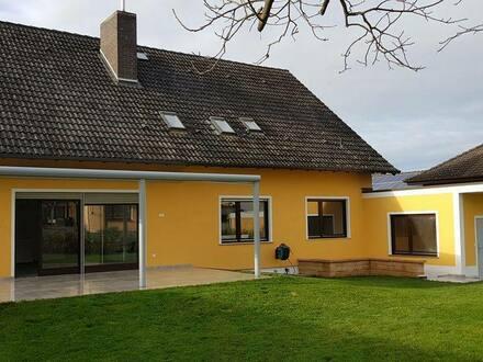 Biblis - Mehrfamilienhaus in Wattenheim Biblis, ca. 233m² Wohnfläche