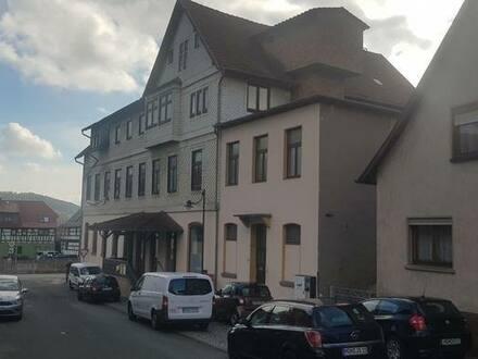 Walldorf - Büro - Kanzlei- Dienstleister