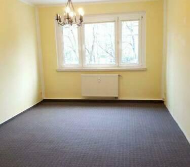 Leipzig - Alt-West - 4-Zimmer Wohnung in Leipzig-West, nicht vermietet