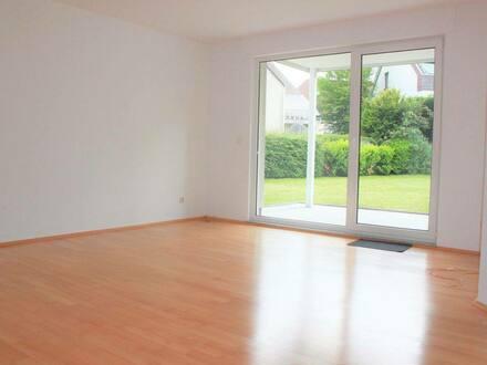 Essen - Schöne 2,5 Raum-ETW mit EBK, TG-Platz, Terrasse und Gartenanteil in ruhiger Lage von PRIVAT.
