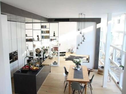 Baden-Baden - 715.000 ?, 165 m², 4 Room(s)