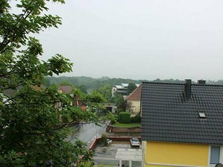 Bad Oeynhausen - Frisch renoviert, vermietet & 5,8% Rendite in der Innenstadt
