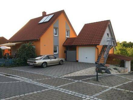 Rödental - Einfamilienhaus Haus in Rödental