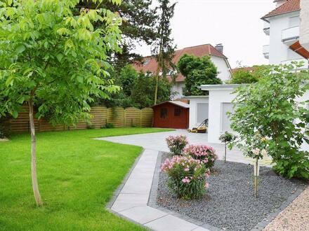 Wiesbaden - 790.000 ?, 200 m², 5 Zimmer