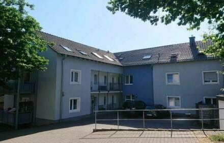 Wetter (Ruhr) - DG-Wohnung in bevorzugter Lage auf dem Harkortberg von privat