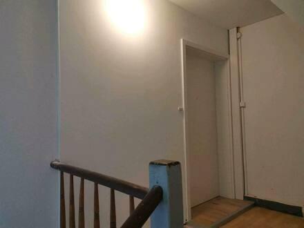Heidelberg - Tolle neu sanierte Wohnung in Beckstraße 28 Eberbach
